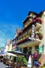 Hotelfront_1